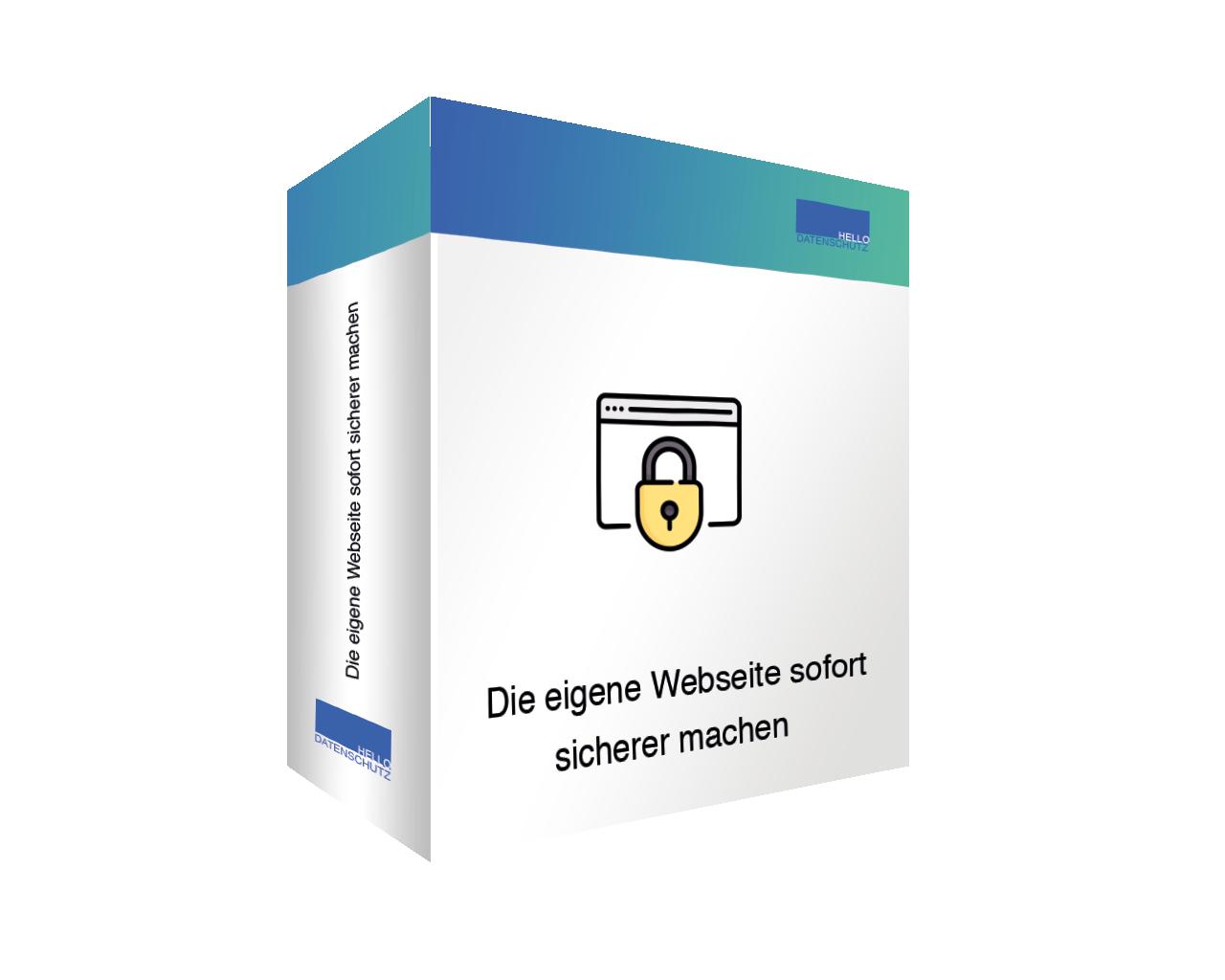 webseite-sicher-karton